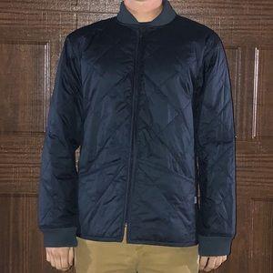 Patagonia Men's Jacket